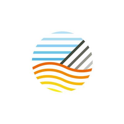 Logotype Capenergies
