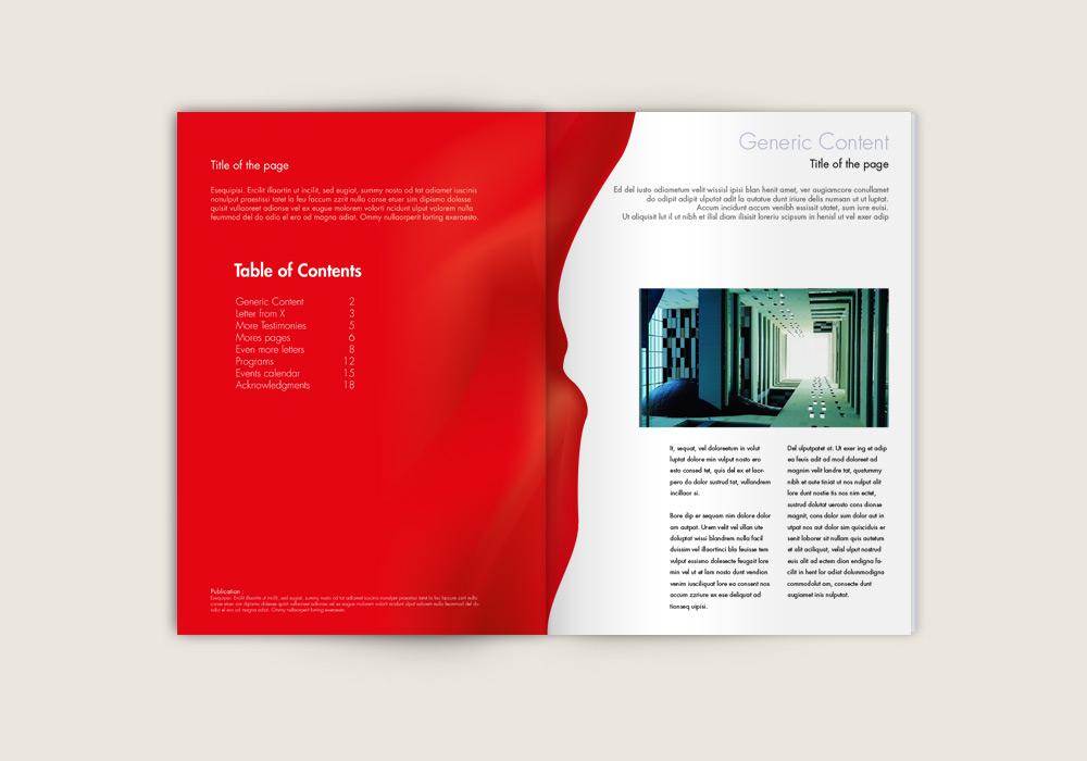 Intérieur brochure ParisTech