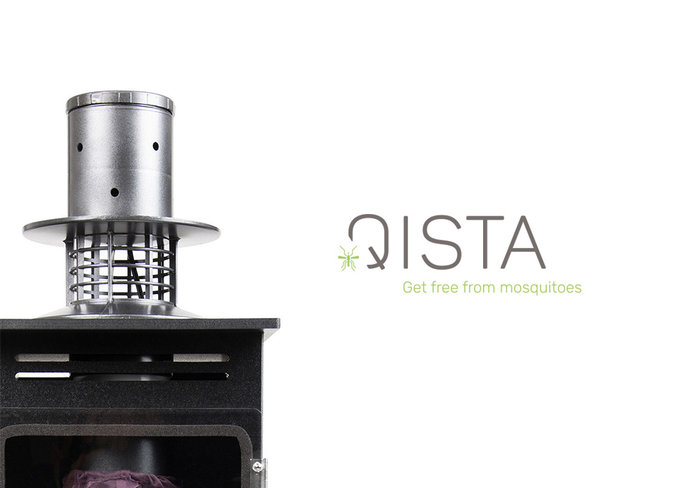 Qista Identite Logotype Photo